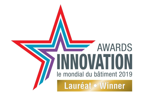 rensoninnovationaward.jpg